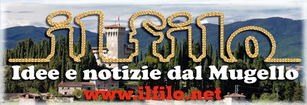 IlFilo